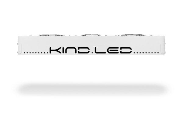 Kind LED K3 L600 Vegetative