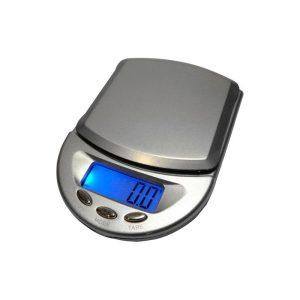 Tehtnica DS500 500g / 0.1g