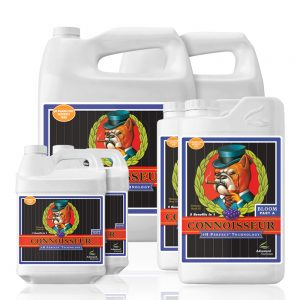 Advanced Nutrients pH Perfect Connoisseur Bloom A+B
