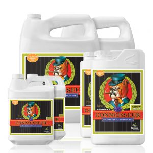 Advanced Nutrients pH Perfect Connoisseur Grow A+B