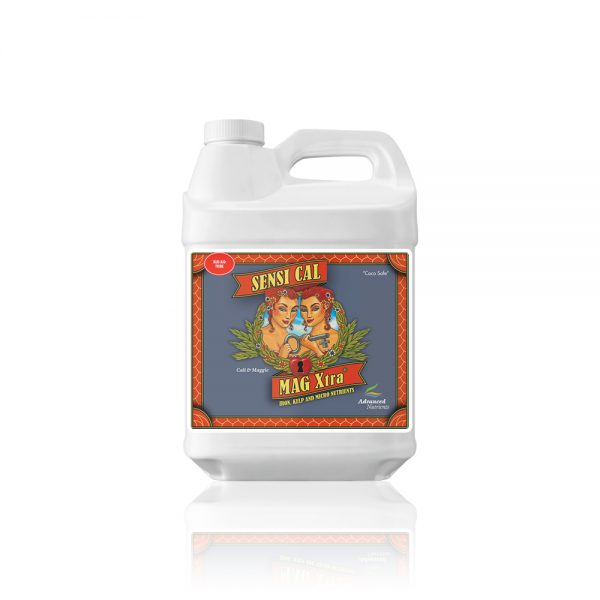 Advanced Nutrients Sensi Cal-Mag Xtra