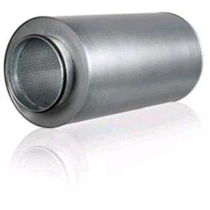 Dušilec Zvoka – 100-150mm – 60cm