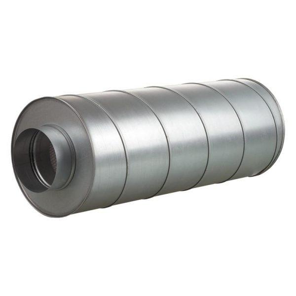 Dušilec Zvoka – 100-315mm – 90cm