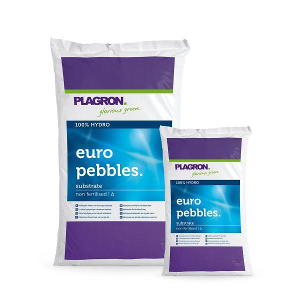Plagron Euro Pebbles 8/16