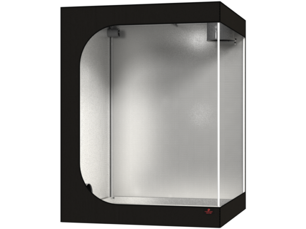 Secret Jardin Hydro Shoot – HS150 – 150x150x200 cm