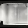 Secret Jardin Hydro Shoot – HS240 – 240x240x200 cm