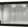 Secret Jardin Hydro Shoot – HS300W – 300x150x200cm