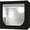 Secret Jardin Hydro Shoot – HS80P – Propagator 80x60x80 cm