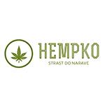 Hempko