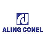 Aling Conel