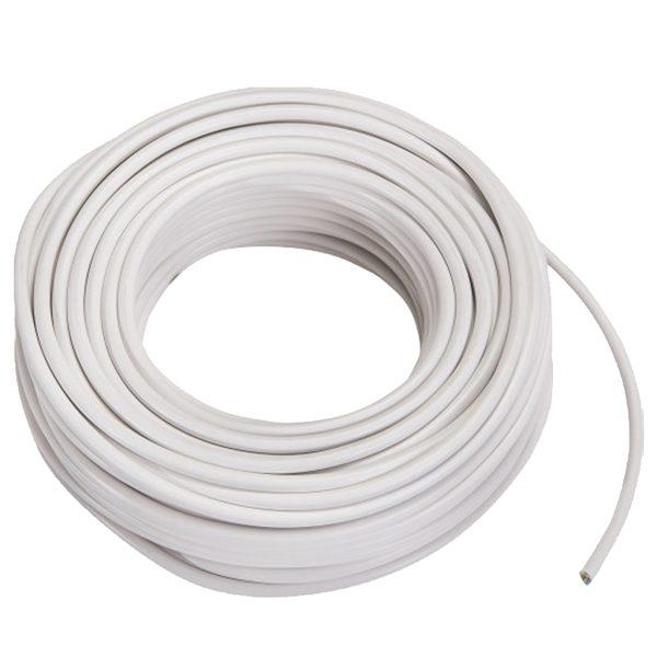 Električni kabel 3x1mm (min. 10m)