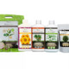 Organics Nutrients Big Box