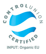 biocanna certification 2