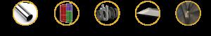ARGUMENTS CATEGORIES LODGE