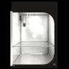 Secret Jardin Dark Room – DR150 – 150x150x217cm