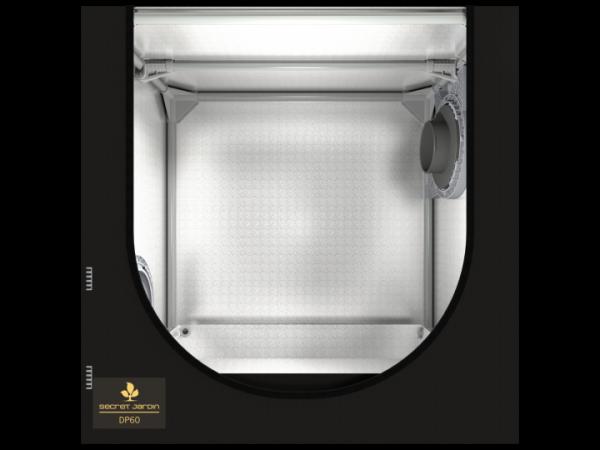 Secret Jardin Dark Propagator – DP60 – 60x40x60 cm