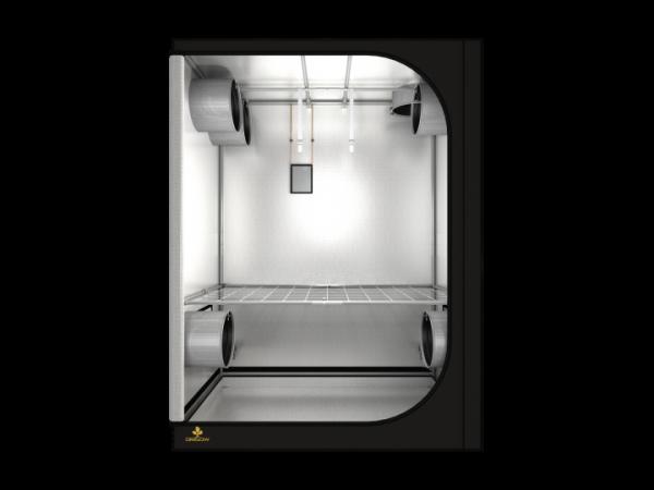Secret Jardin Dark Room – DR150w – 150x90x200 cm