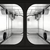 Secret Jardin Dark Room – DR240 – 240x240x200 cm