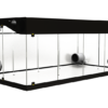 Secret Jardin Dark Room – DR480w – 480x240x200 cm