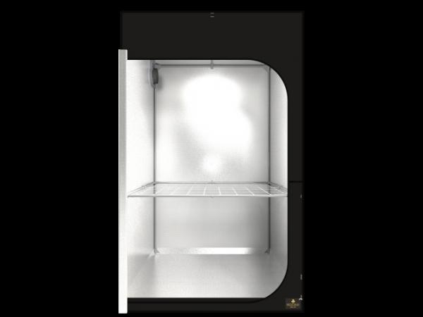 Secret Jardin Dark Street – DS120 – 120x120x200 cm