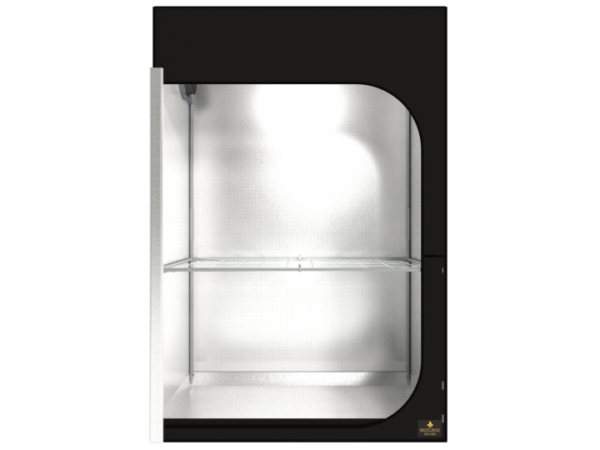 Secret Jardin Dark Street – DS120W – 120x60x180cm