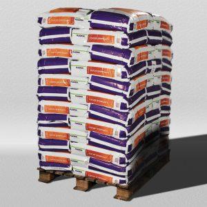 Plagron Cocos Premium Paleta 50L x 60