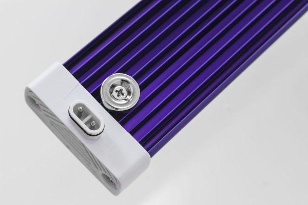 Lumatek Zeus 600W LED