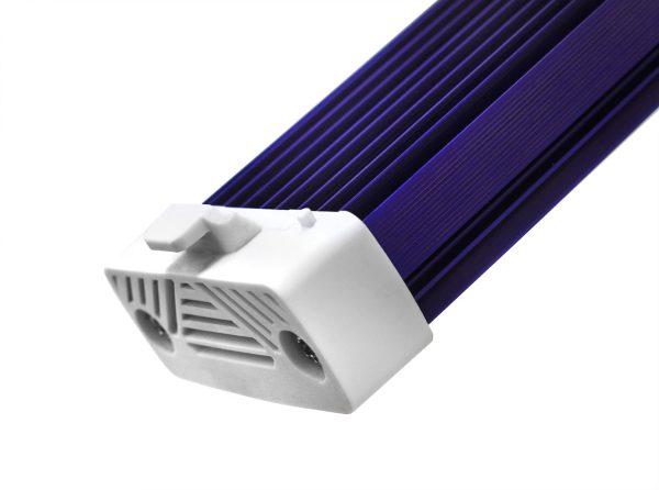 Lumatek ZEUS 600W Pro LED