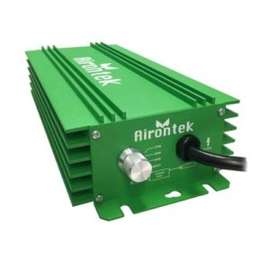 AIRONTEK – Digitalna dušilka 600W