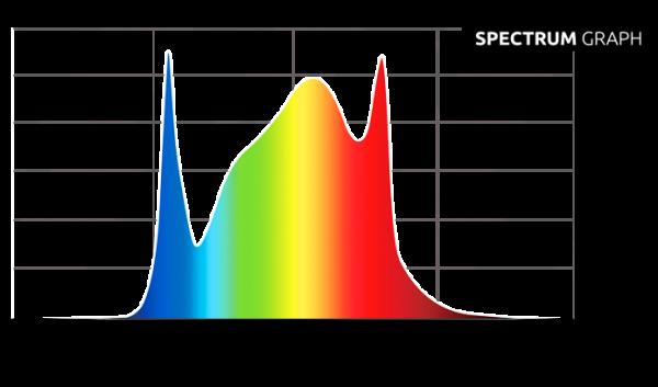 Lumatek ZEUS 465W Compact PRO LED