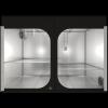 Secret Jardin Dark Room – DR300w – 297x150x217cm