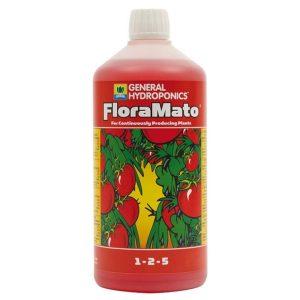 GHE Flora Mato 1L