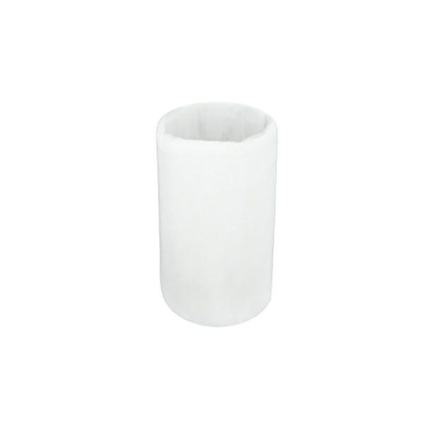 Prima Klima K1704 (nadomestni pred filter za filter K1604-125 Industry line )