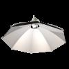 Secret Jardin – DY80 – Daisy Reflector Ø80cm