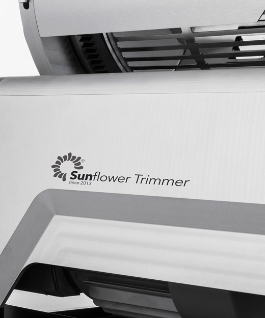 AUTOMATIC TRIMMER – XL