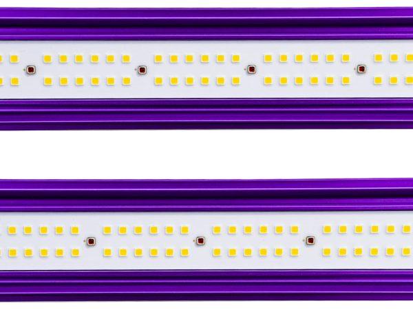 Lumatek ZEUS 600W Pro 2.9 LED
