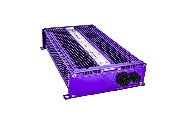 Lumatek VF90W LED