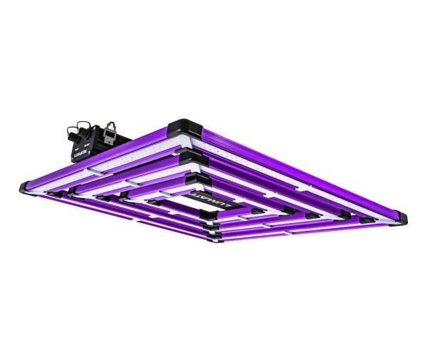 Lumatek ATTIS 300W Pro LED